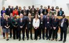 RFCMJ Colloque Bruxelles 2018