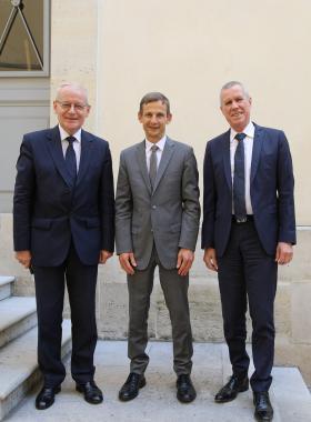o_leurent_presidents_csm.jpg