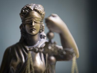 discipline_et_plainte_des_justiciables.jpg