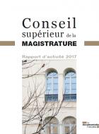 csm_rapport_2017.png