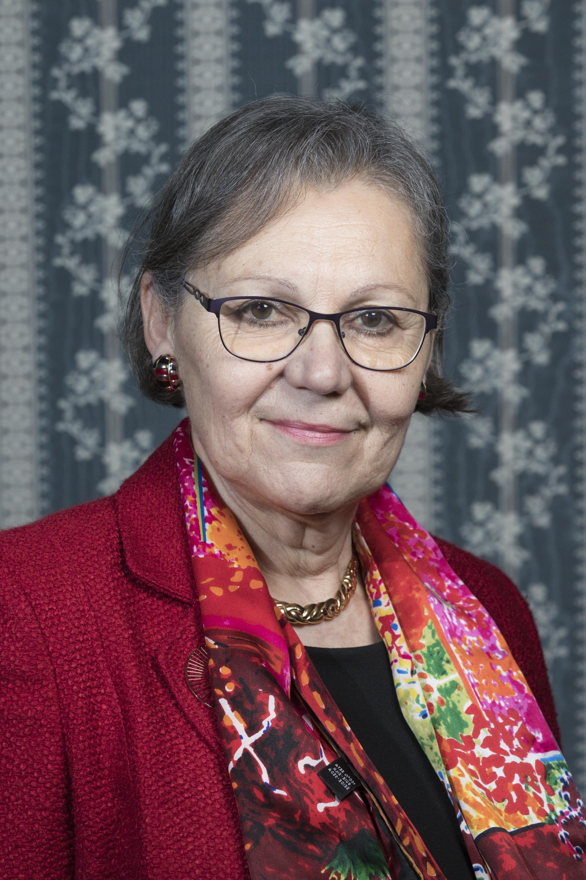 Jeanne-Marie Vermeulin
