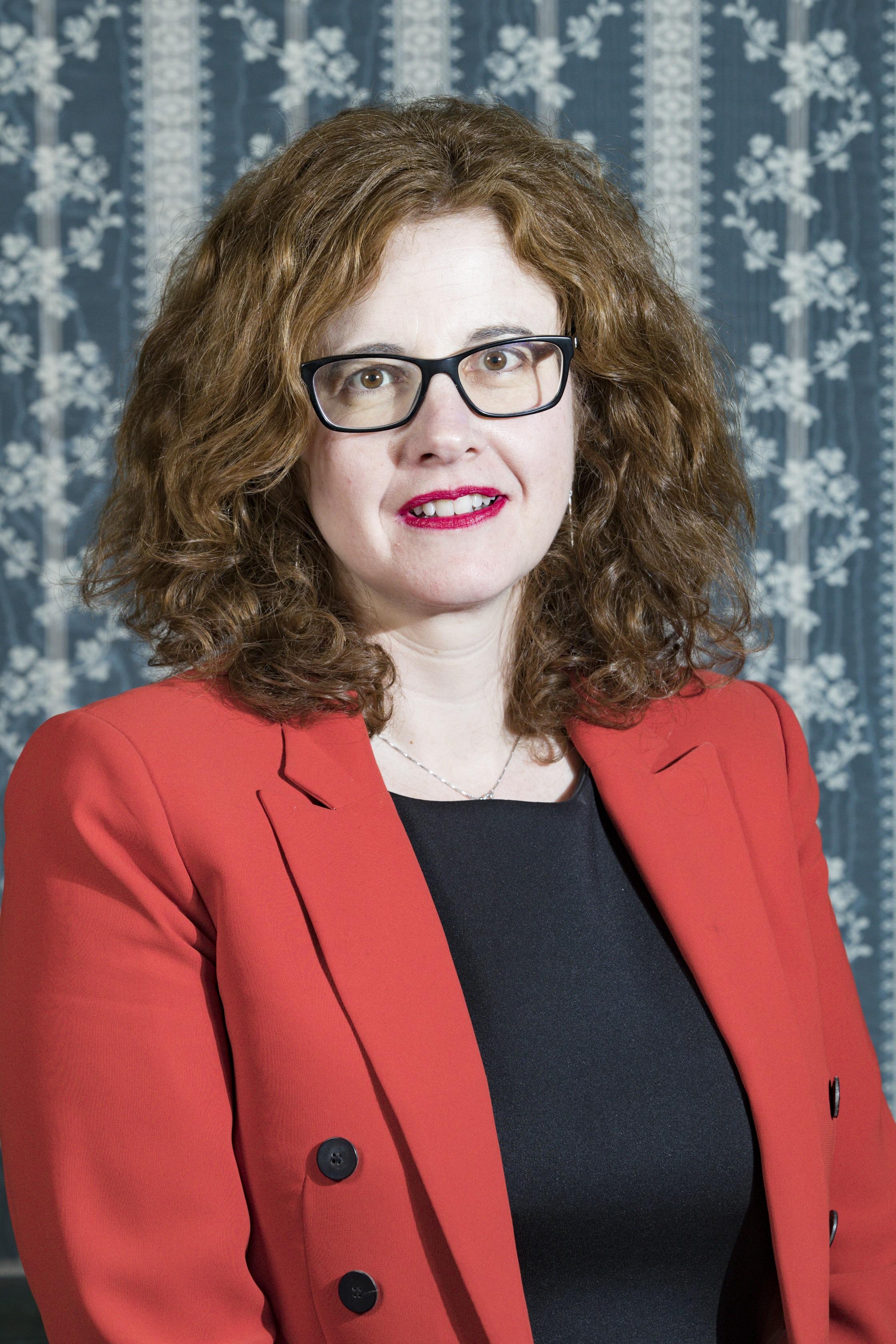 Virginie Duval