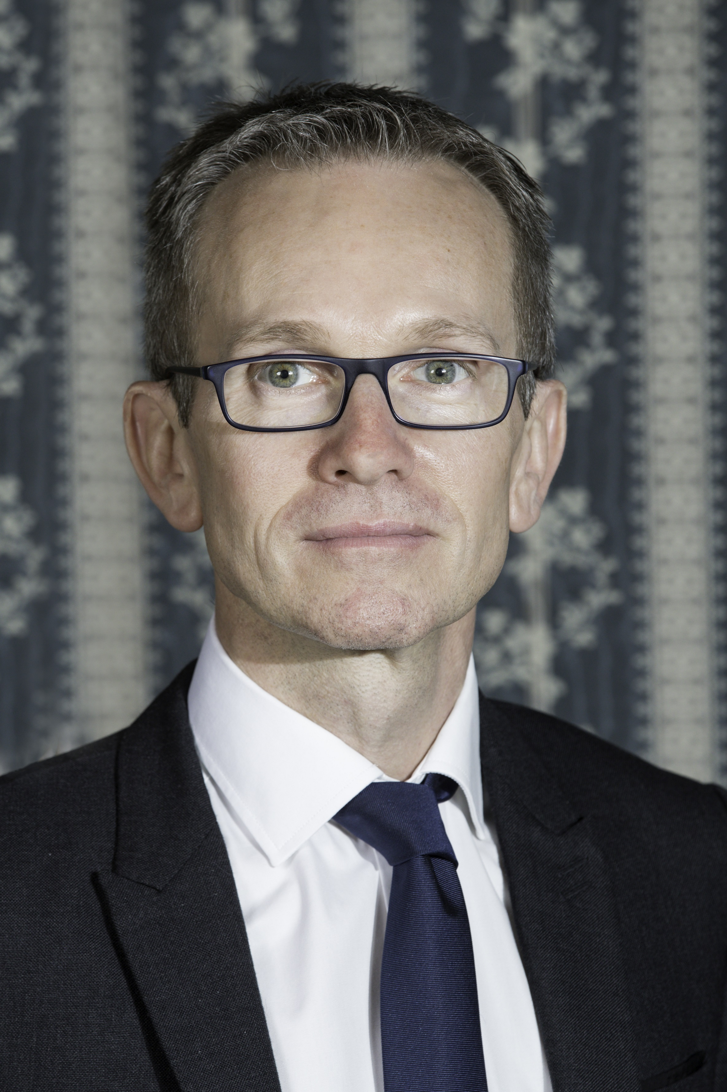 Jean-François Mayet